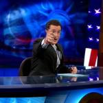 the.colbert.report.01.12.10.Raj Patel_20100119212418.jpg