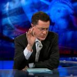 the.colbert.report.01.12.10.Raj Patel_20100119212441.jpg