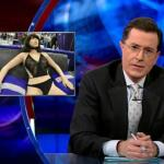 the.colbert.report.01.12.10.Raj Patel_20100119212706.jpg