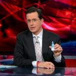 the.colbert.report.01.12.10.Raj Patel_20100119214352.jpg