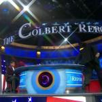 the.colbert.report.01.12.10.Raj Patel_20100119214748.jpg