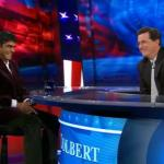 the.colbert.report.01.12.10.Raj Patel_20100119214815.jpg