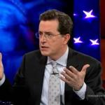 the.colbert.report.01.12.10.Raj Patel_20100119215152.jpg