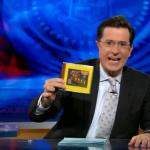the.colbert.report.01.12.10.Raj Patel_20100119215755.jpg