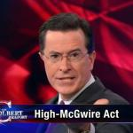 the.colbert.report.01.13.10.John Heilemann_20100120203702.jpg
