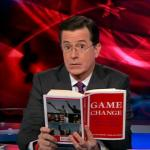 the.colbert.report.01.13.10.John Heilemann_20100120204106.jpg