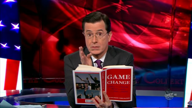 the.colbert.report.01.13.10.John Heilemann_20100120204111.jpg