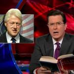 the.colbert.report.01.13.10.John Heilemann_20100120204126.jpg