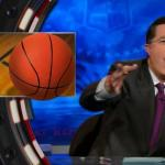 the.colbert.report.01.13.10.John Heilemann_20100120204529.jpg