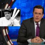the.colbert.report.01.13.10.John Heilemann_20100120204925.jpg