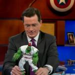the.colbert.report.01.13.10.John Heilemann_20100120211924.jpg