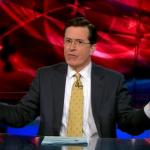 the.colbert.report.01.14.10.Kathleen Sebelius_20100120220631.jpg