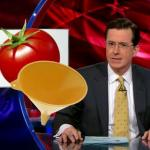 the.colbert.report.01.14.10.Kathleen Sebelius_20100120220842.jpg