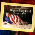 Stephen - flag day card.jpg