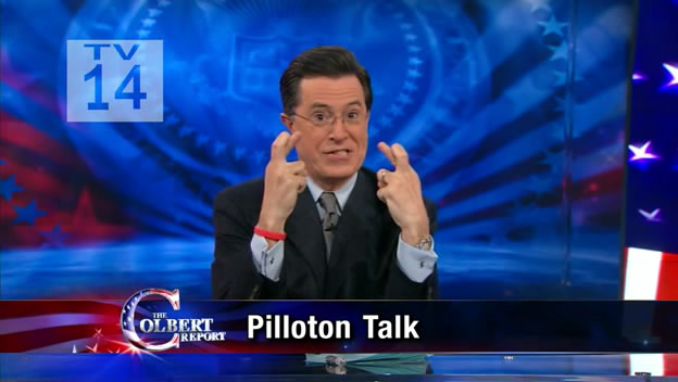 the.colbert.report.01.18.10.Dr. Margaret Palmer, Emily Pilloton_20100121041836.jpg