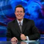 the.colbert.report.01.18.10.Dr. Margaret Palmer, Emily Pilloton_20100121042032.jpg