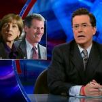 the.colbert.report.01.18.10.Dr. Margaret Palmer, Emily Pilloton_20100121042241.jpg
