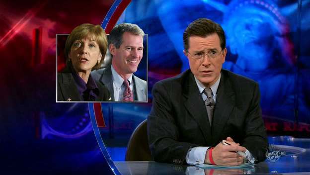 the.colbert.report.01.18.10.Dr. Margaret Palmer, Emily Pilloton_20100121042246.jpg