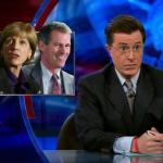 the.colbert.report.01.18.10.Dr. Margaret Palmer, Emily Pilloton_20100121042251.jpg
