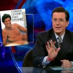the.colbert.report.01.18.10.Dr. Margaret Palmer, Emily Pilloton_20100121042316.jpg