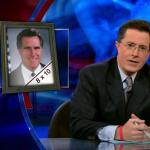 the.colbert.report.01.18.10.Dr. Margaret Palmer, Emily Pilloton_20100121042405.jpg