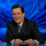 the.colbert.report.01.18.10.Dr. Margaret Palmer, Emily Pilloton_20100121042603.jpg