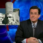 the.colbert.report.01.18.10.Dr. Margaret Palmer, Emily Pilloton_20100121042950.jpg