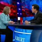 the.colbert.report.01.18.10.Dr. Margaret Palmer, Emily Pilloton_20100121043218.jpg