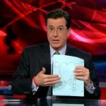 the.colbert.report.01.18.10.Dr. Margaret Palmer, Emily Pilloton_20100121043825.jpg