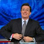 the.colbert.report.01.18.10.Dr. Margaret Palmer, Emily Pilloton_20100121043857.jpg