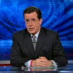 the.colbert.report.01.18.10.Dr. Margaret Palmer, Emily Pilloton_20100121043954.jpg