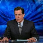 the.colbert.report.01.18.10.Dr. Margaret Palmer, Emily Pilloton_20100121044156.jpg