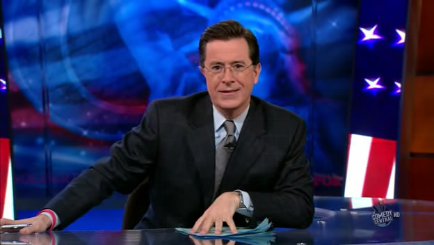 the.colbert.report.01.18.10.Dr. Margaret Palmer, Emily Pilloton_20100121042045.jpg