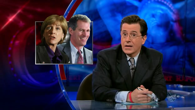 the.colbert.report.01.18.10.Dr. Margaret Palmer, Emily Pilloton_20100121042300.jpg