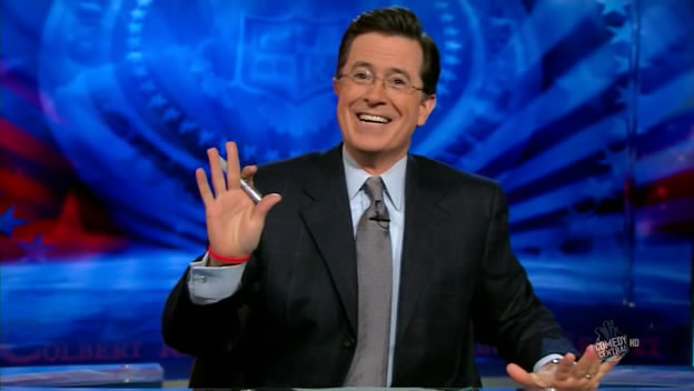 the.colbert.report.01.18.10.Dr. Margaret Palmer, Emily Pilloton_20100121042508.jpg