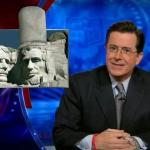 the.colbert.report.01.18.10.Dr. Margaret Palmer, Emily Pilloton_20100121042908.jpg