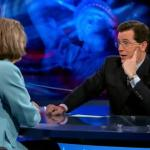 the.colbert.report.01.18.10.Dr. Margaret Palmer, Emily Pilloton_20100121043336.jpg