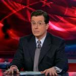 the.colbert.report.01.18.10.Dr. Margaret Palmer, Emily Pilloton_20100121043648.jpg