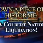 the.colbert.report.01.18.10.Dr. Margaret Palmer, Emily Pilloton_20100121044042.jpg