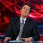 the.colbert.report.01.18.10.Dr. Margaret Palmer, Emily Pilloton_20100121043615.jpg