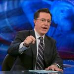 the.colbert.report.01.19.10.Amb. Stephen Bosworth_20100121053348.jpg