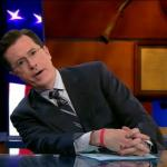the.colbert.report.01.19.10.Amb. Stephen Bosworth_20100121054025.jpg