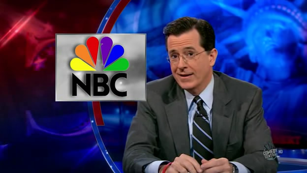 the.colbert.report.01.20.10.Dick Ebersol_20100127155718.jpg