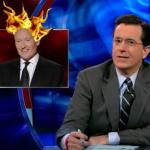 the.colbert.report.01.20.10.Dick Ebersol_20100127155748.jpg
