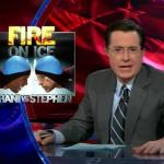 the.colbert.report.01.20.10.Dick Ebersol_20100127160225.jpg