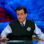 the.colbert.report.01.20.10.Dick Ebersol_20100127162339.jpg
