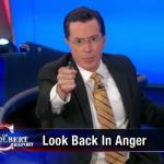 the.colbert.report.01.21.10.John Farmer_20100127164041.jpg