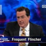 the.colbert.report.01.21.10.John Farmer_20100127164058.jpg