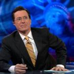 the.colbert.report.01.21.10.John Farmer_20100127164210.jpg