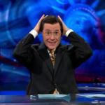 the.colbert.report.01.21.10.John Farmer_20100127164224.jpg
